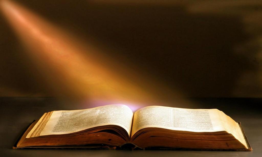 bible-Sunlight[1]